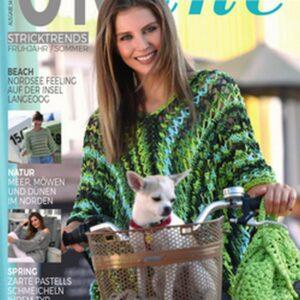 Online žurnalas
