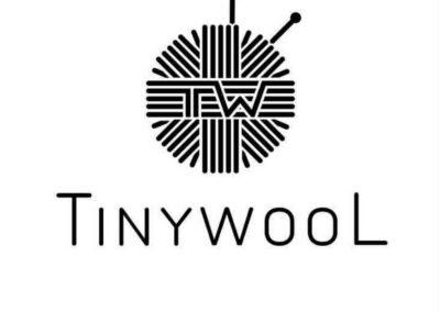"""""""tiny wool"""""""