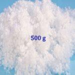 500 gr